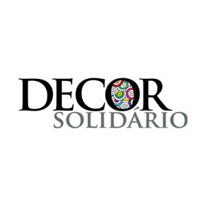 Décor Solidário